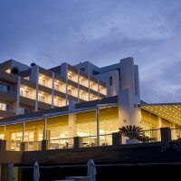 Salini Otel Konaklama (1)