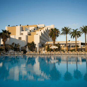 Salini Resort Apart Konaklama ESE malta (1)