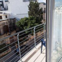Tamarisk Apart Konaklama ESE Malta (2)