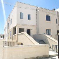 Valley View Apart Konaklama ESE Malta (1)