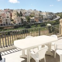 Valley View Apart Konaklama ESE Malta (6)