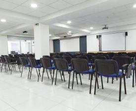 ese-malta-dil-okulu (3)